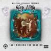 Real Nigga ft. Rick Ross