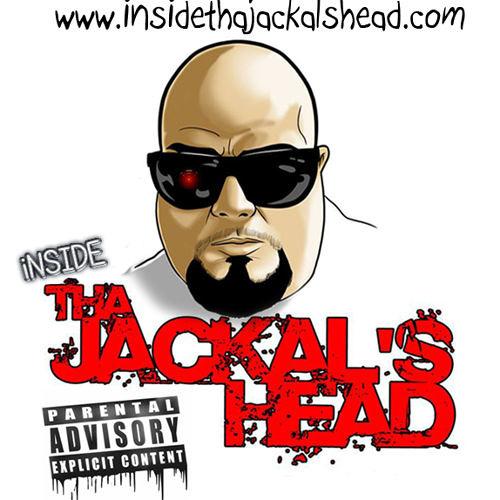 Tha Jackals Head