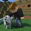 I Am playing minecraft by phantaboulous