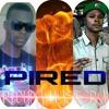 RICHPY PI RED MP3.mp3