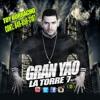 El Gran Yao - Toy Borracho - By AG EL MATATAN