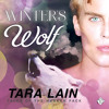 Audiobook Sample of Winters Wolf by Tara Lain