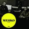 OdD - MEOKO Podcast #188