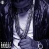 Nipsey Hussle - Status Symbol Feat. Buddy (Prod. By Drewbyrd)