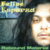 Felipe Esparza - Taco Truck Got Robbed