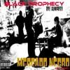 Black Prophecy - Lethal Lyrics  Ft. Riot & Shorty Raps