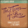 Smokey Bennett & The Hoops - The Flames Of Love