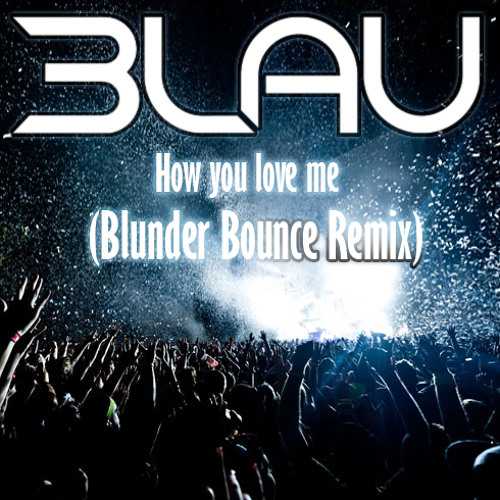 3lau how to love me (acapella) [free download] youtube.
