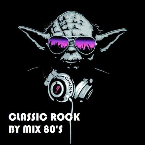 classic-rock-vol-3