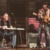 Songs & Stories: Travis Meadows - Ocean Springs, Mississippi - Jan 15, 2015