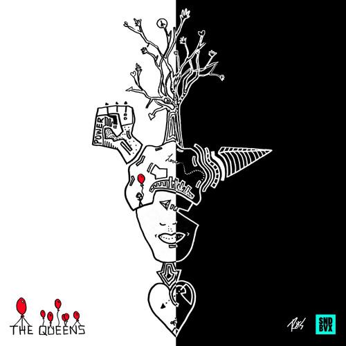 Queen Latifah - U.N.I.T.Y [HiFadility Edit]
