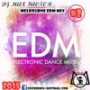 MFT Melboune EDM Mix 2