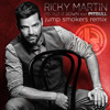 Ricky Martin feat. Pitbull - Mr. Put It Down - Jump Smokers Remix