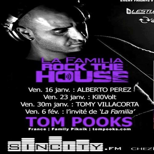 Tom Pooks - Tubbies -montrealmix.MP3