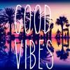 Good Vibes - Rap Instrumental