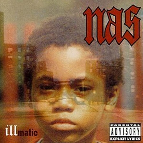 Nas & damian marley distant relatives (free album download link.