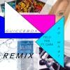 field mob ft. ciara - so what |GIORGIO REMIX|