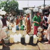 The world's cheapest drinking water