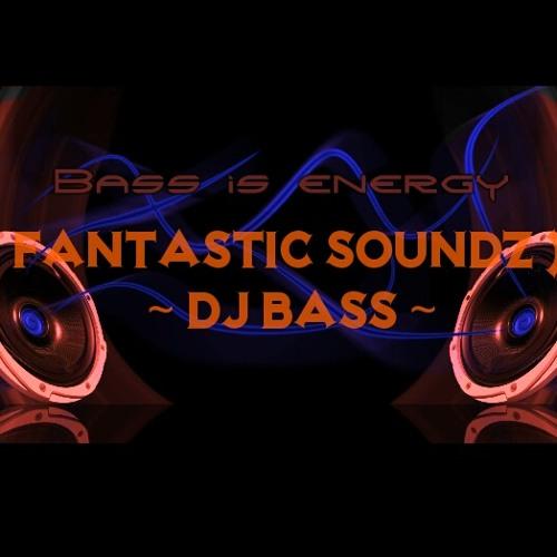 Unduh Lagu HOTT  CHUTNEY MiX BY DJ BASS