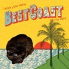 Crazy For You (Best Coast)