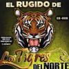 2015 Tigre Del Norte
