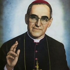 Homilia de la Santa Misa del XXXV Aniversario de la muerte martirial de #MonseñorRomero