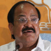 venkaiah naidu govt is ready for compromises on land bill