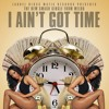 MelBo (I Aint Got Time)Snippet New Exclusive Hit Single