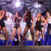 Free Download Worth It LIVE at Boston - Fifth Harmony HQ no noise Mp3