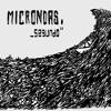 Microndas - Quase Tudo