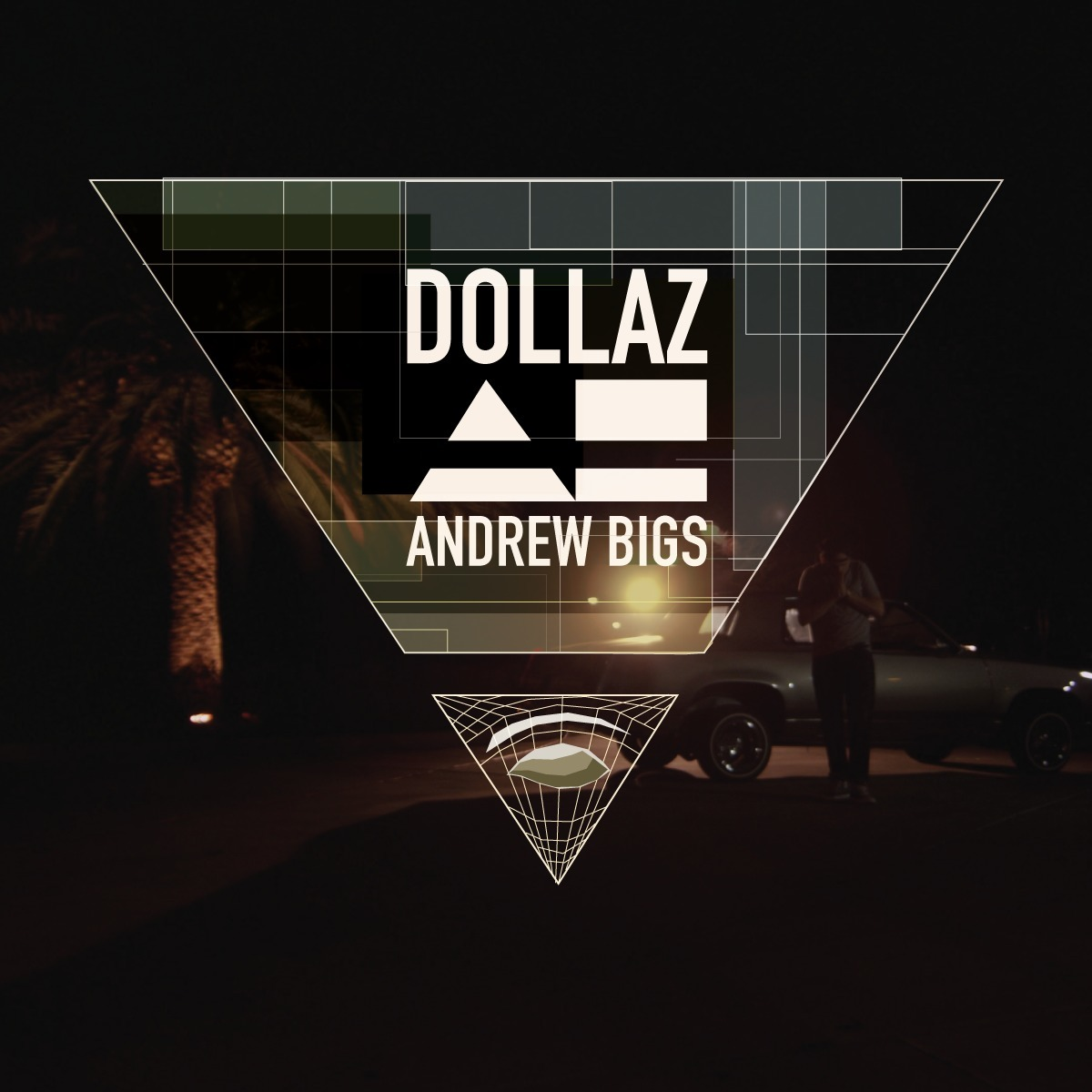 Andrew Bigs - Dollaz [Thizzler.com]