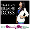 02 Jellaine Ross - Australian Entrepreneur who Hacked The Beauty Business