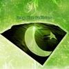 Ye Pakistan Hai | Milli Naghma