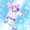 ♥♥ Nightcore ♥♥ One Step At A Time