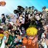 Naruto Main Theme Slow (Hip-Hop Edit) Free Download