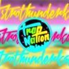 San Holo - The Next Episode (Astrothunderkat Edit)