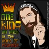One Day (matisyahu) at Home