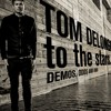 Free Download The Invisible Parade - Tom DeLonge Cover To The Stars... Demos, Odds and Ends Mp3