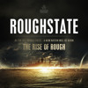Download The sound of Roughstate - Mixtape #001 Mp3