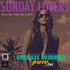 Endless Summer #001- March-22-2015 on Pure.FM