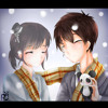 Onaji Hanashi / おなじ話 【t_リズイ】【ル犬】