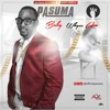 Wasiu Alabi Pasuma - Baby Whyne Am (Prod. By Puffy T)