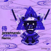 Jazztronik - Samurai(DJ Tatsu Remix Part3)