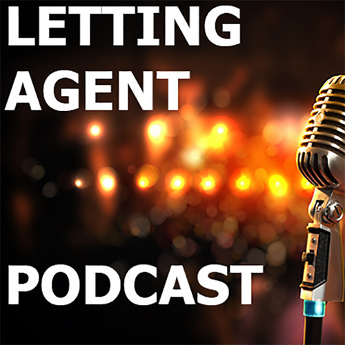 LETTING AGENT PODCAST - Why Dont Landlords Swap Letting Agents (4mins 50 secs)