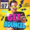 Matt Watkins - Get Bounced - Episode 7 Feat. Jay Karama