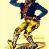 Jump Jim Crow