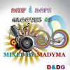 Deep N Dope Grooves#5 - Madymamadimamp3