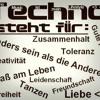 Mr. Probz - Waves Remix (Robin Schulz Radio Edit) + Free Download