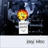 2015.03.24 Radio prezentacja Polskiego Przeboju Joryj Kłoc — SIADAJ SIADAJ (FDR Music)