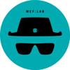 Ivy Lab - Sunday Crunk (Mefjus Remix)